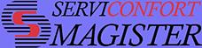 Climatización Serviconfort SAC